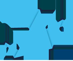 origami_oisea