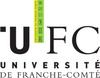 Share And Move solutions Solution de covoiturage pour le forum de l'Université de Franche-Comté.