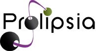 Edition de logiciel et création du site internet vitrine www.prolipsia.fr