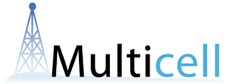 Share And Move solutions logiciel de gestion, sécurité de stockage et de livraison de dialyse
