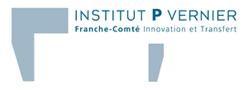 Share And Move solutions logiciel de covoiturage pour une journée technique de l'Institut Pierre Vernier