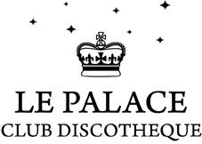 Share And Move solutions logiciel de covoiturage pour la discothèque Le Palace Club