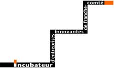 Share And Move solutions logiciel de covoiturage pour les 10 ans de l'incubateur d'entreprises innovantes de franche-comté