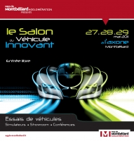 Share And Move solutions salon-vehicule-innovant