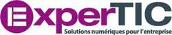 Share And Move solutions logiciel de covoiturage pour le salon ExperTIC de Besançon