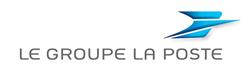 Share And Move solutions conception d'un projet en Recherche et Développement pour le Groupe La Poste