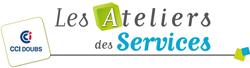 Share And Move solutions logiciel de covoiturage pour la Chambre de Commerce et de l'Industrie du Doubs et les ateliers des services