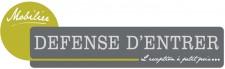 Share And Move solutions réalisation du logiciel de vente en mobilité pour le magasin Défense d'entrer