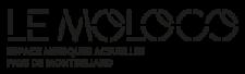 Share And Move solutions logiciel de covoiturage événementielle pour la salle de concert SMAC Le Moloco