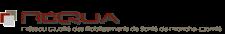 Share And Move solutions réalisation du logiciel de modélisation de visuel qualité du ReQua (Réseau Qualité dédié à la santé en Franche-Comté)