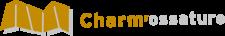 Share And Move solutions développement le logiciel de gestion de production industriel de l'entreprise Charm'Ossature