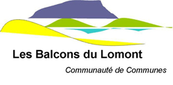 Share And Move solutions audit de la mobilité sur le territoire de la CCBL