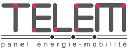 Share And Move solutions réalisation applications mobiles mobilités innovante pour le projet Telem