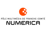 Share And Move solutions formation social manager Numerica