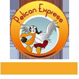 Share And Move solutions réalisation d'un logiciel de gestion de production pour la société Pélican Express