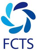 Share And Move solutions réalisation d'un logiciel de gestion de production pour la société FCTS